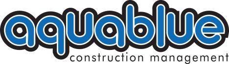 AB_CM_Logo